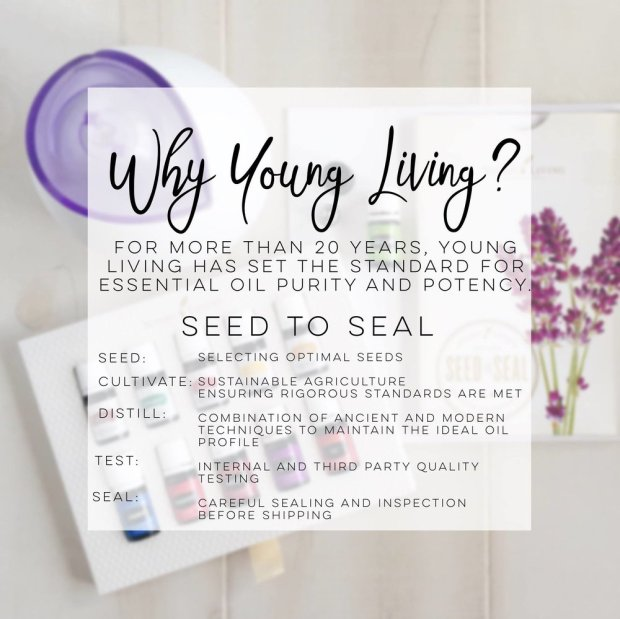 Why+Young+Living